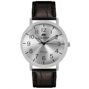 Часы наручные мужские Север X2035-116-114