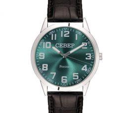 Часы наручные мужские Север X2035-117-1155