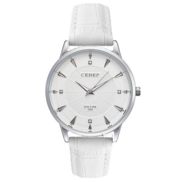 Часы наручные женские Север H2035-054-111