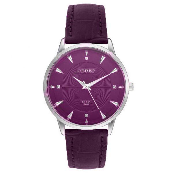 Часы наручные женские Север H2035-054-1141