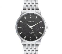 Часы наручные женские Север M2035-017-141