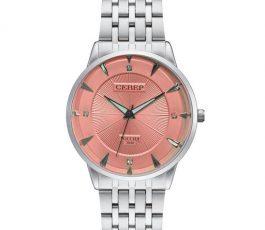 Часы наручные женские Север M2035-017-191