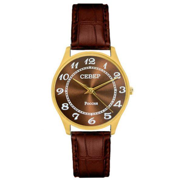 Часы наручные женские Север O2035-108-265