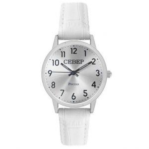 Часы наручные женские Север O2035-110-114