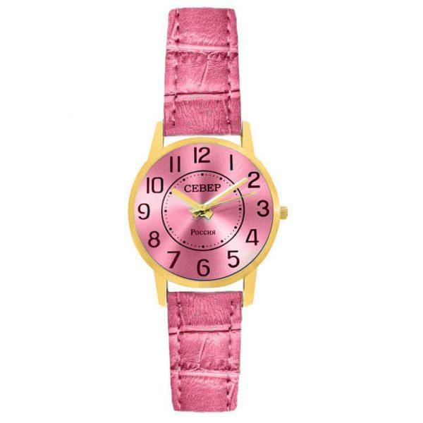Часы наручные женские Север O2035-111-294