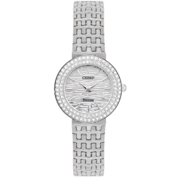 Часы наручные женские Север P2035-005-111