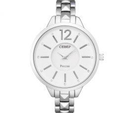 Часы наручные женские Север P2035-007-151