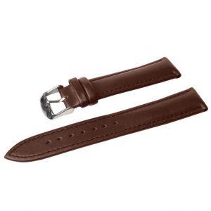 Ремешок для часов C2 коричневый