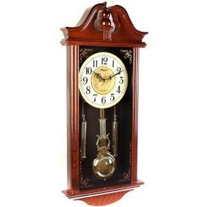 Часы настенные Mirron с маятником CN124